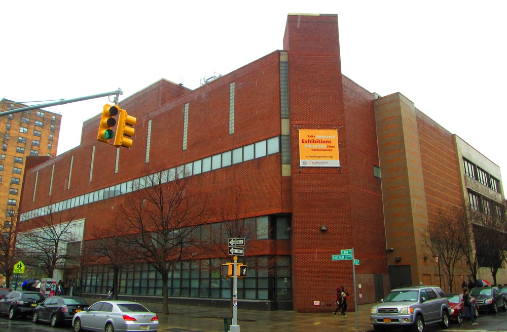 NYPL_Schomburg_Center_for_Research_in_Black_Culture.jpg
