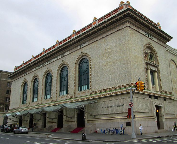 2013_BAM_Peter_Jay_Sharp_Building_from_west.jpg