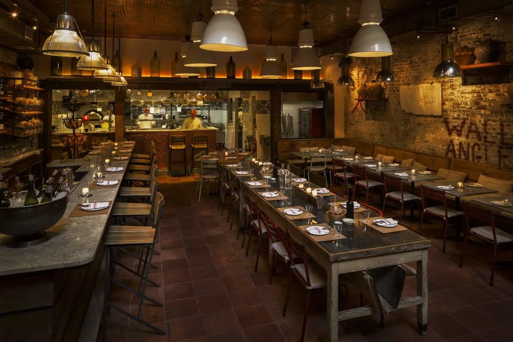 *il Buco Alimentari & Vineria_Vineria Interior 1_Photo by Michael Grimm-2 (1).jpg