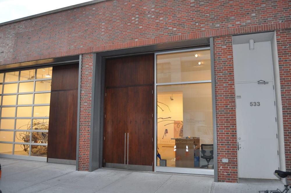 James Fuentes Gallery (Wiki).jpg