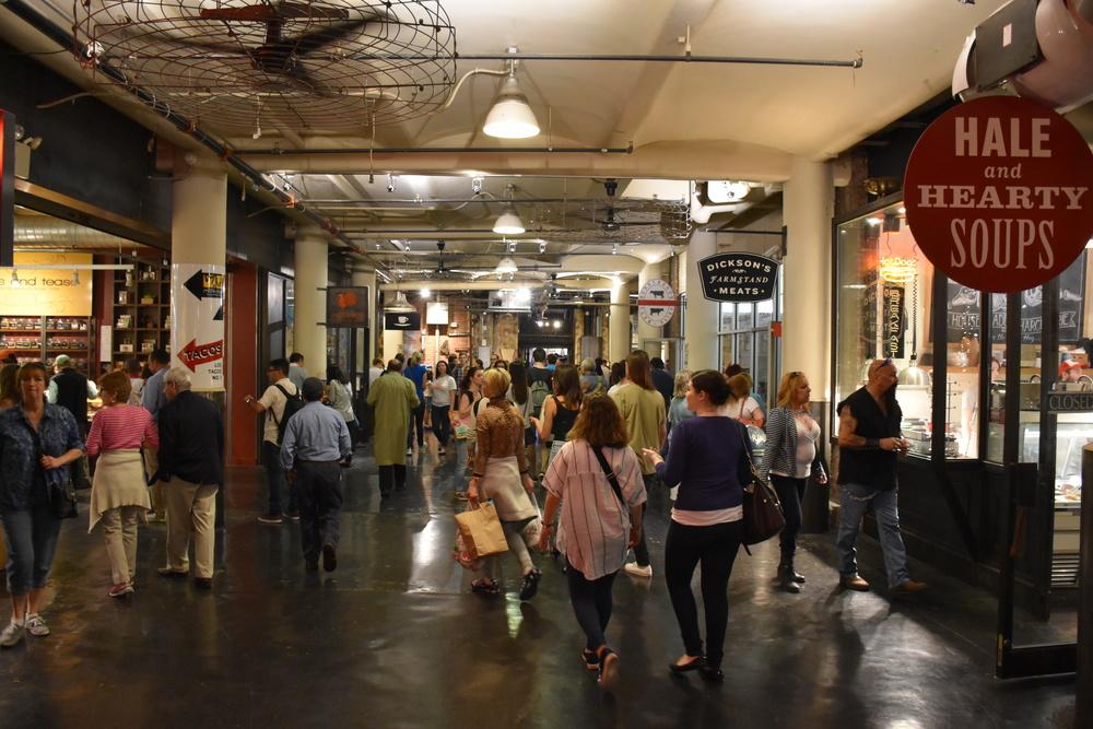 Chelsea_Market_in_2015.JPG