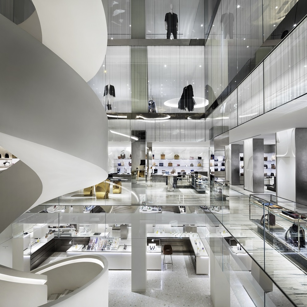 Barneys-downtown-6.jpg