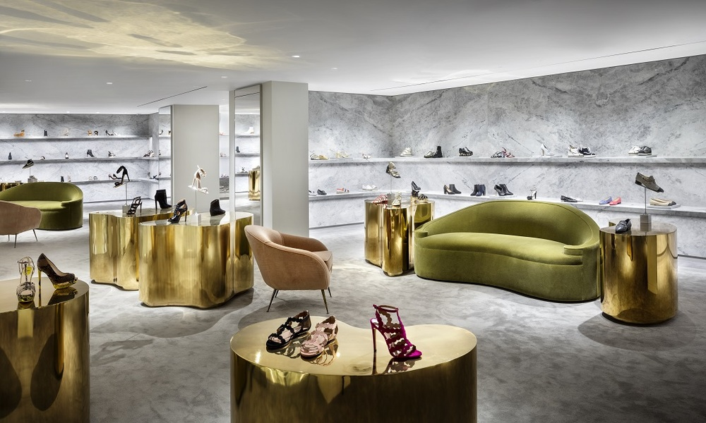 Barneys-downtown-7.jpg