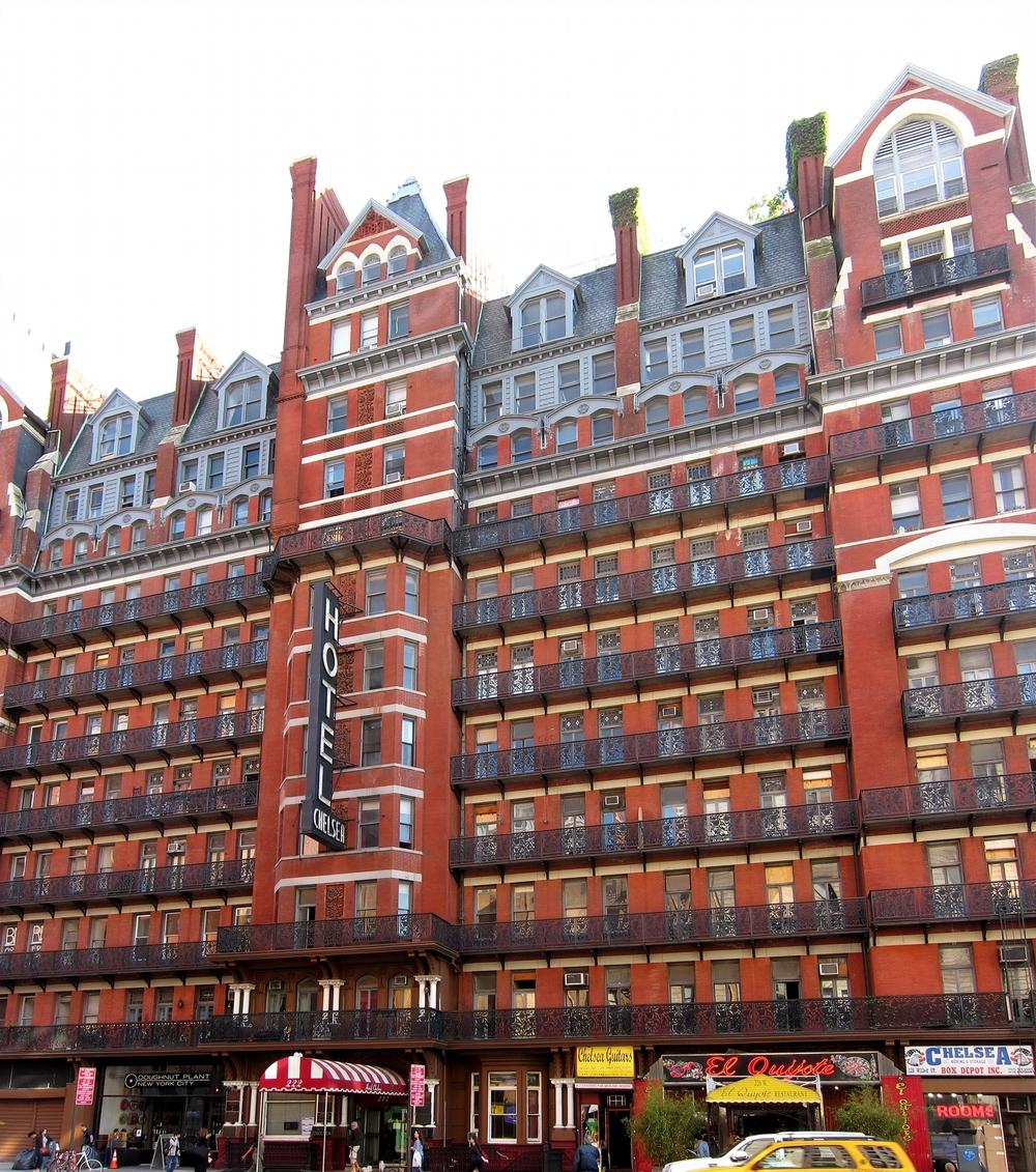 NY_chelsea_hotel.jpg