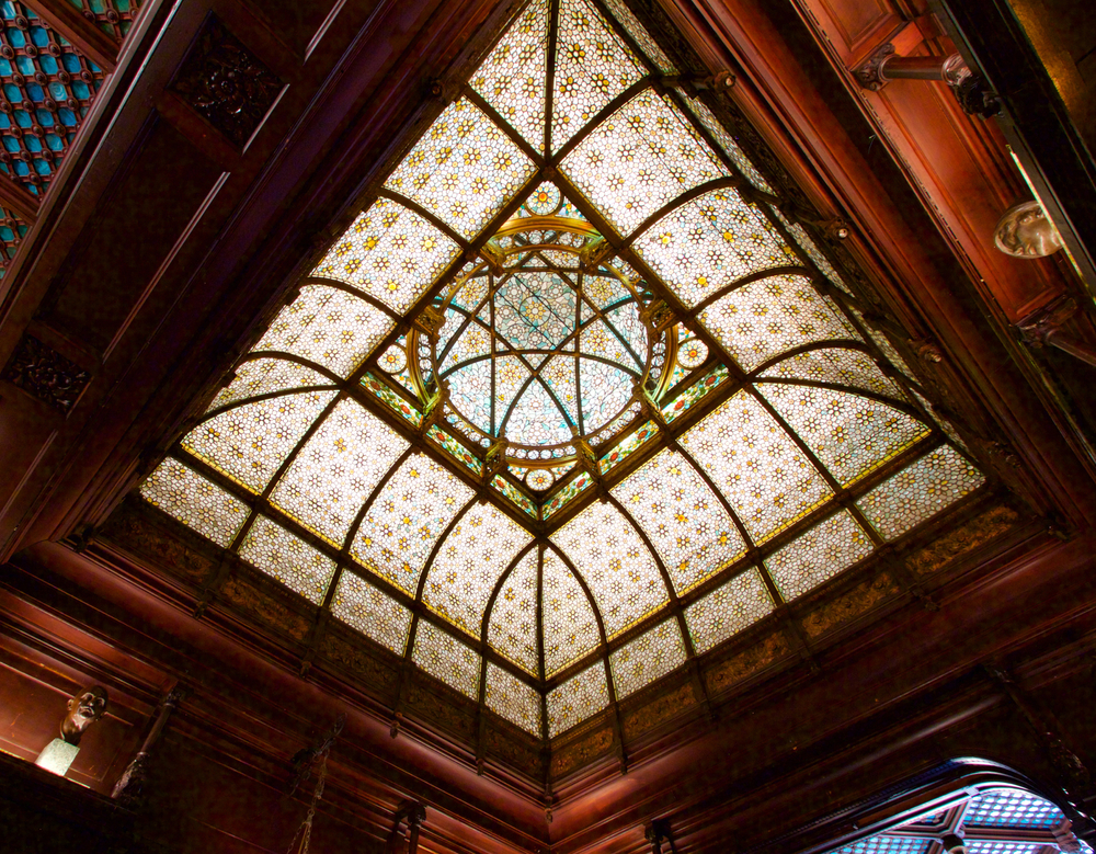 National_Arts_Club_Bar_Ceiling.jpg