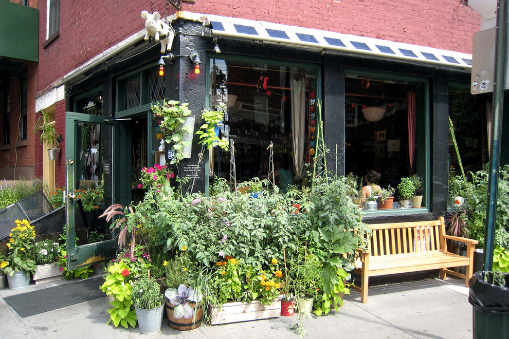 the-spotted-pig-the-spotted-pig-nyc-food-eatery-1_54_990x660_201404211613.jpg