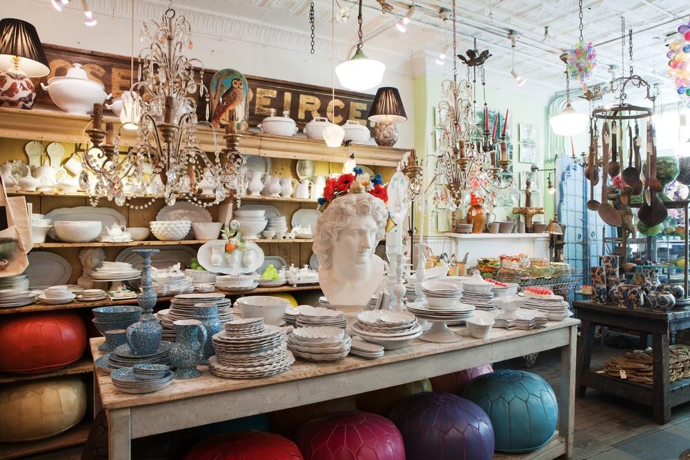 shop_Interior.jpeg