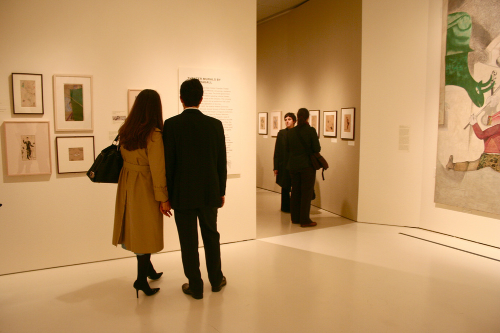 Chagall-The_Jewish_Museum_New_York.jpg