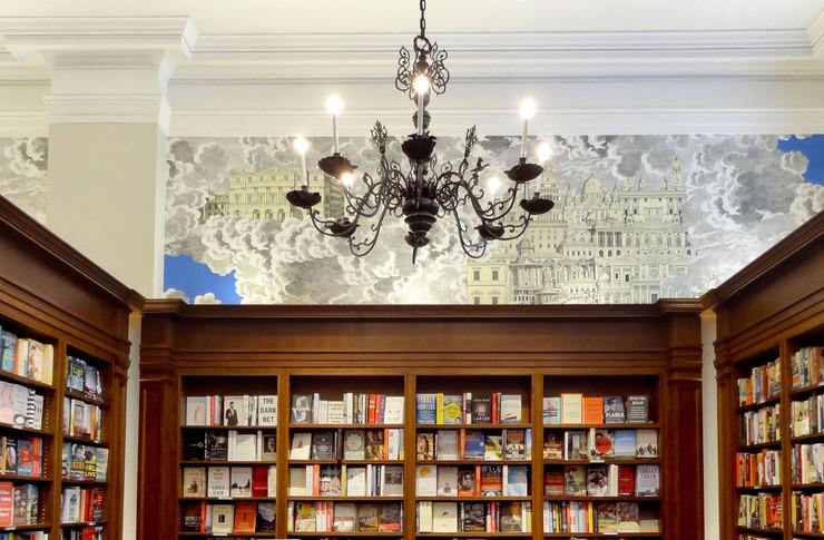 shelves_0.jpg
