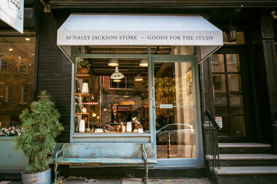 298-blog_nyc-hotspot-find-mcnally-jackson-store-goods-for-the-study1.jpg