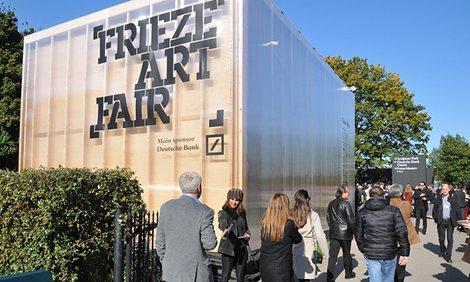 Frieze-London.jpg
