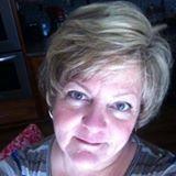 Beverly Hite,  TAPP Coordinator