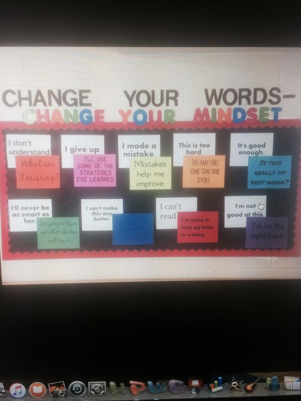 GOSA ChangeYourWords pic 3.7.16 .jpg
