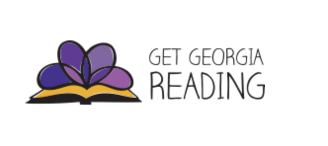 Click the image  above  to visit Get GEORGIA reading website