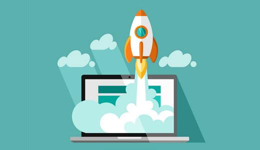 launch website.jpg