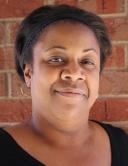 Ms. Garnett Lamar Elem.