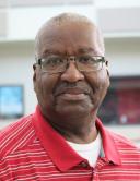 Mr. Jefferson RC TCMS