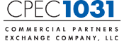 Commercial Partners Exchange Company