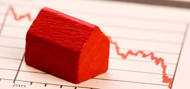 recaptured depreciation on real estate