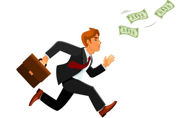 Chasing Yield Delaware Statutory Trust