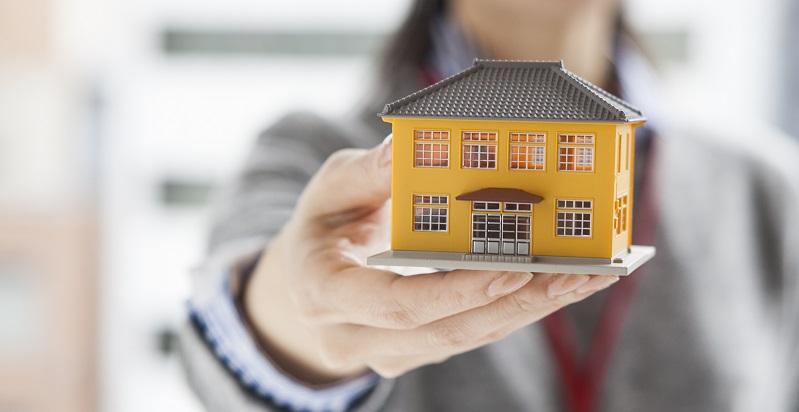 1031 Exchange One Property