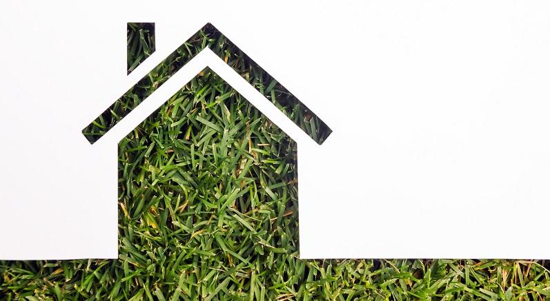 Foreclosure 1031 Exchange