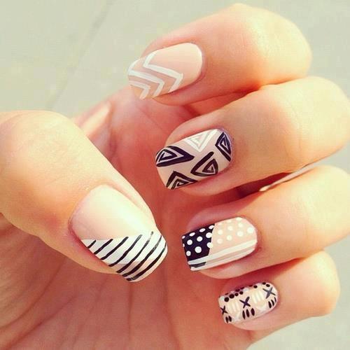 nail-designs-3.jpg - Designs — Mi Nail Salon