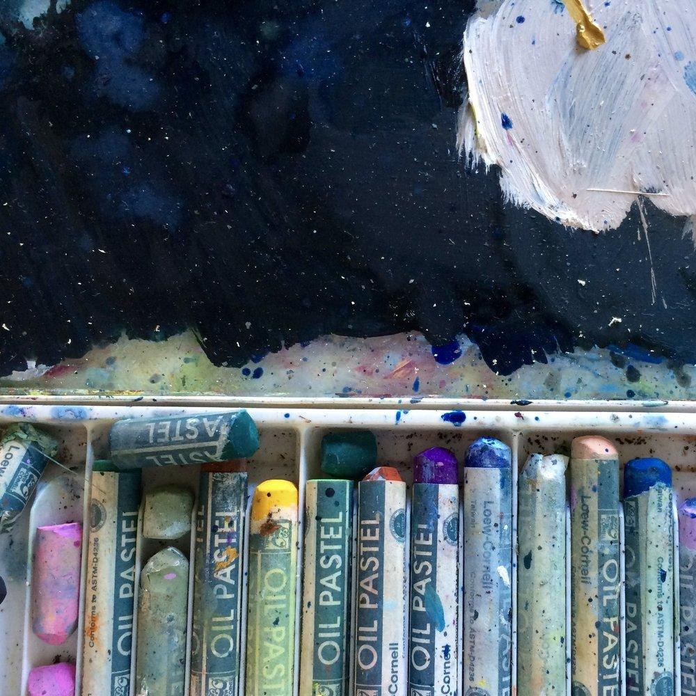 Commissions -