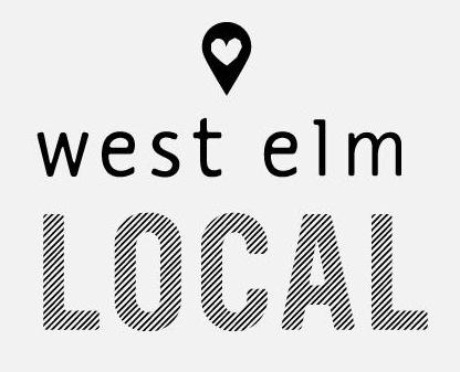 local_branding-02.jpg