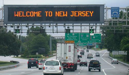 New_Jersey.jpg