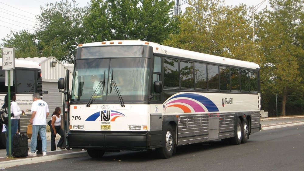 NJ_Transit_Bus.JPG