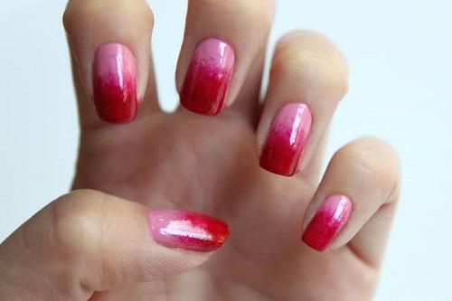 nail-designs.jpg