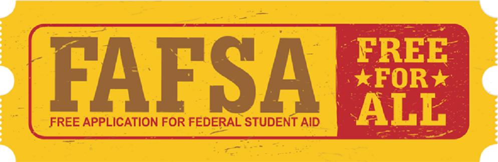 Tiket FAFSA_Logo - Copy.png