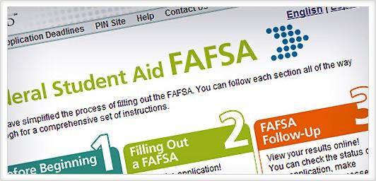financial-aid-fafsa.jpg