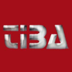 Logo-Tiba.png
