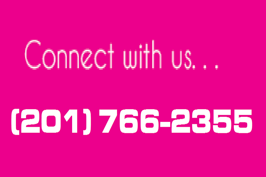 Connect_with_us-01-287x312 - Copy - Copy - Copy.png