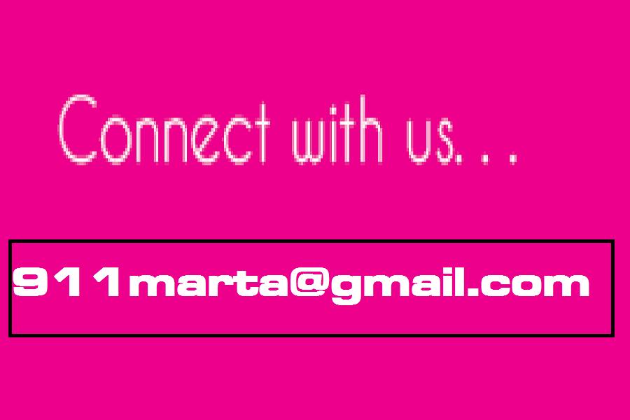 Connect_with_us-01-287x312 - Copy - Copy - Copy - Copy.png