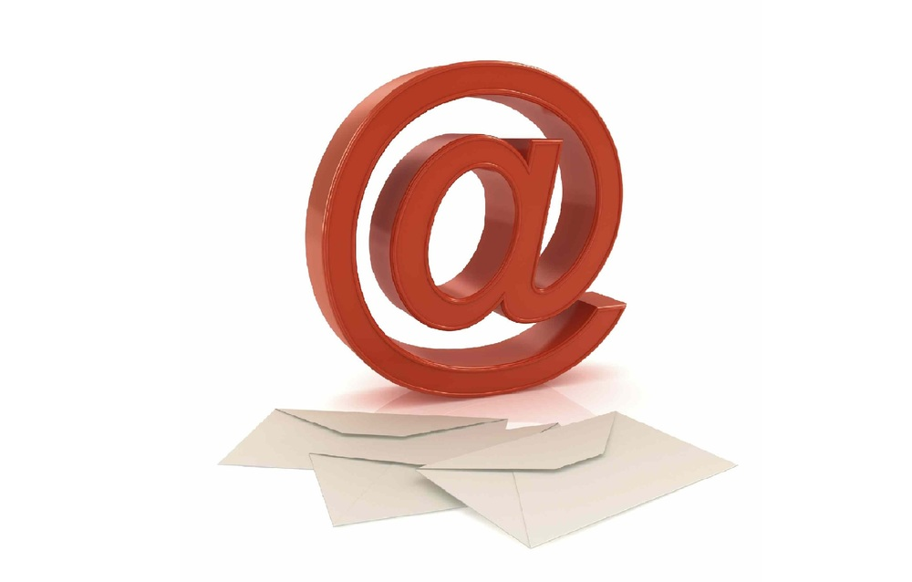contact Email - Copy.jpg