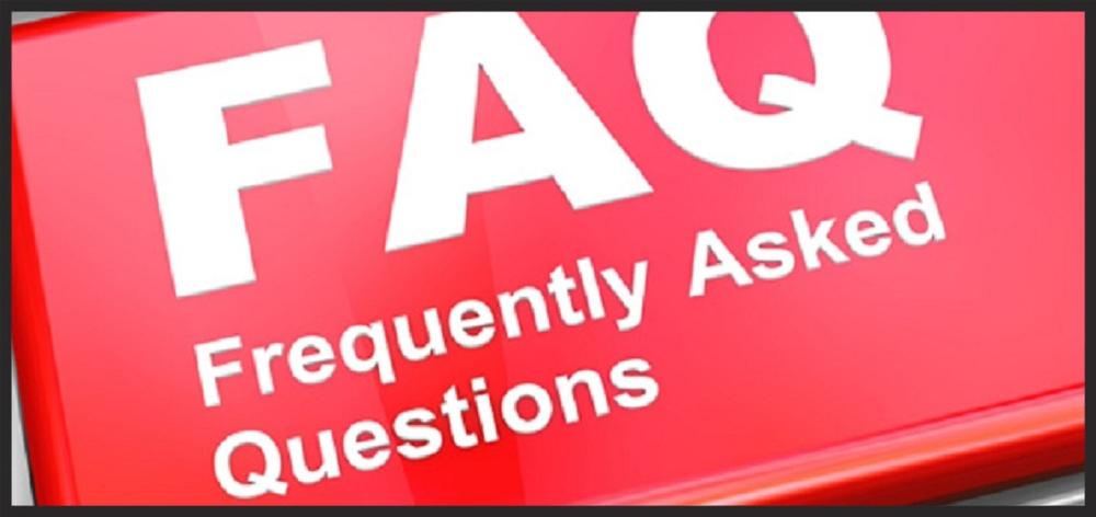 FAQ_pic.jpg