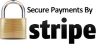stripe_logo - Copy JPG White.jpg