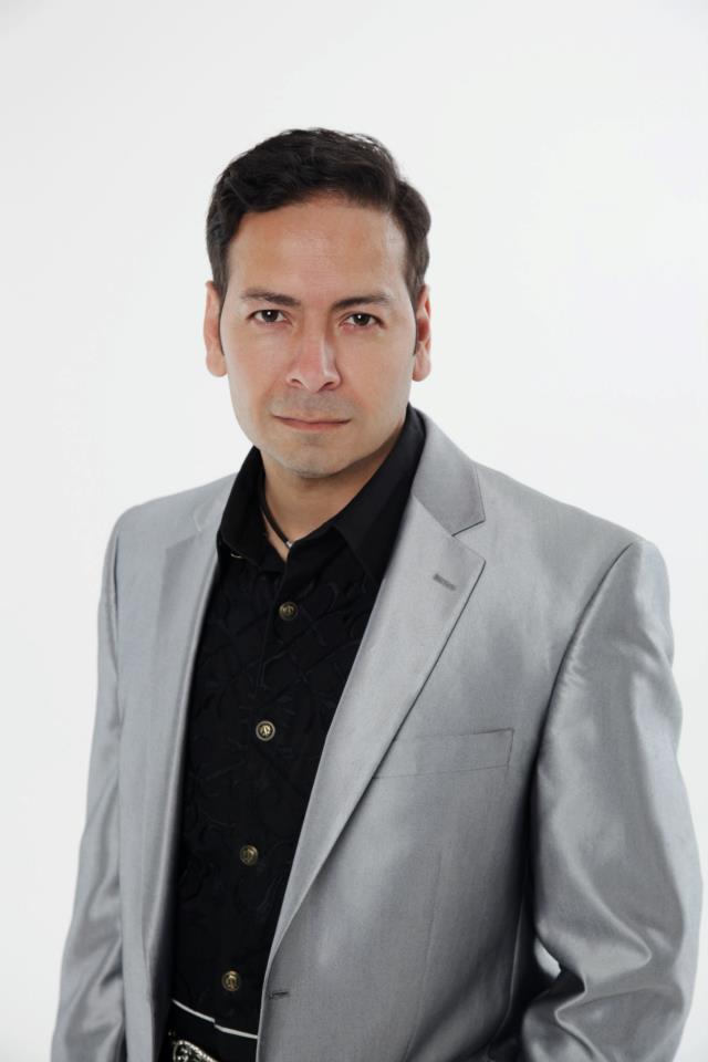 Luis G Prieto WHITE.jpg