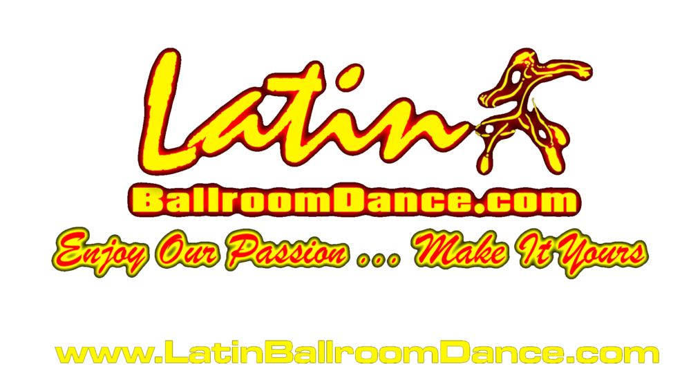 Latin Ballroom Dance (2) - Copy.png