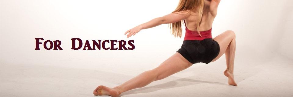 for-dancers.jpg