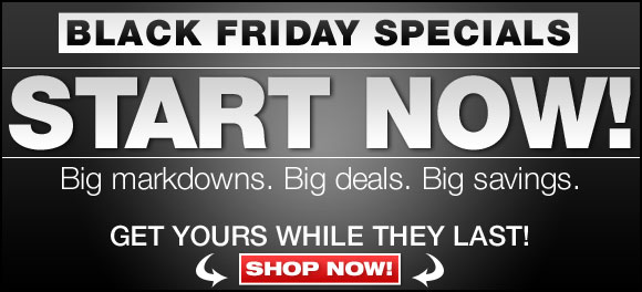 Black-Friday-Specials-Start-Now.jpg