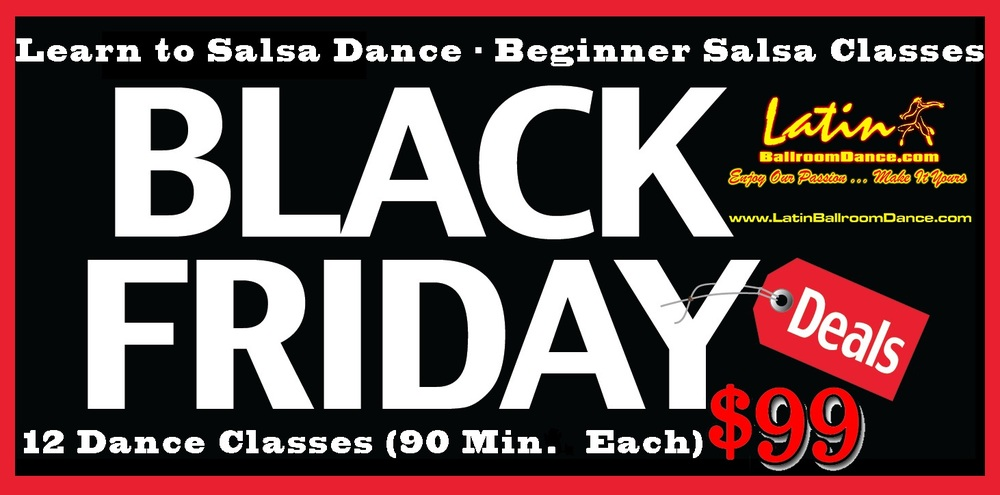 DEAL in Dance Lessons Black Friday viernes NEGRO especiales en Classes de Baile - Copy (JPG).jpg