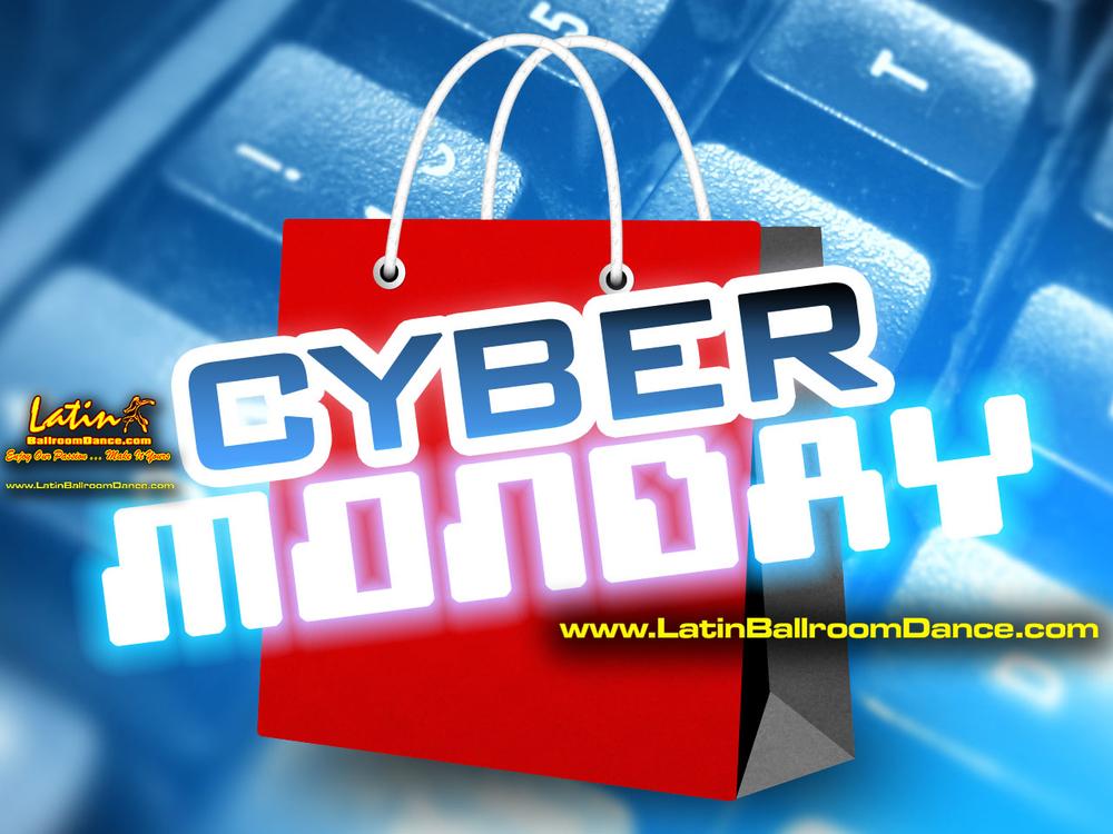 Cyber-Monday - Copy (JPG).jpg