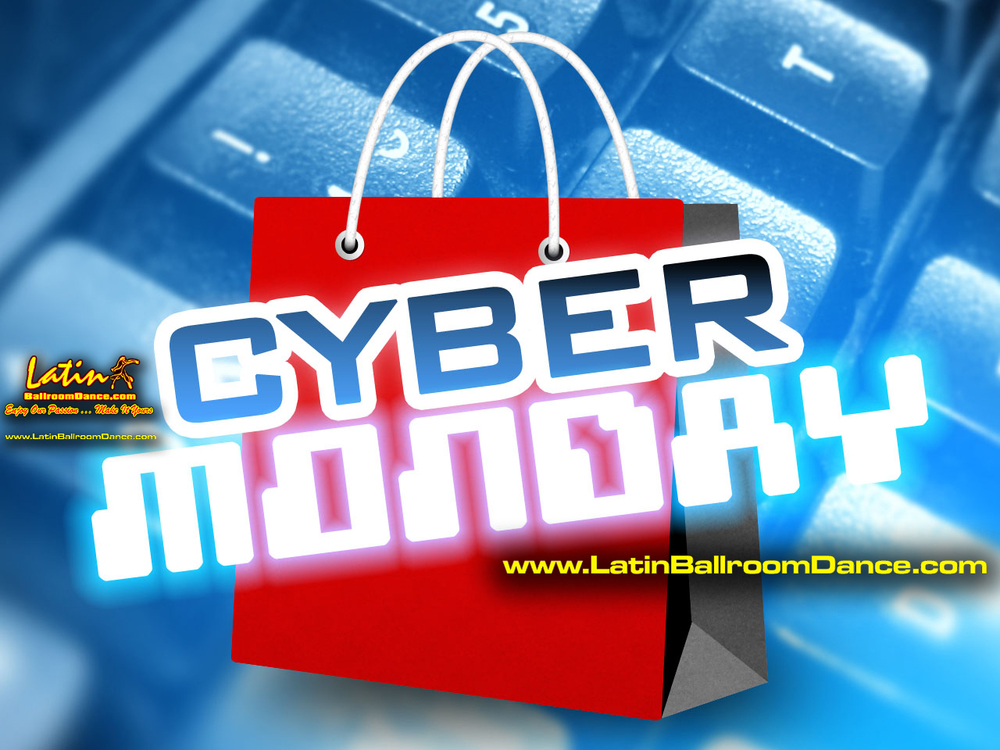 =Cyber-Monday - Copy (JPG).jpg