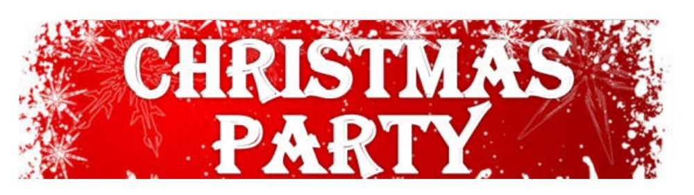 LBD party xMas 2015.jpg