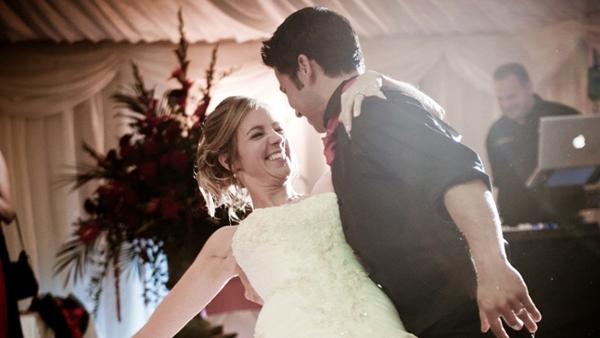Wedding-Choreography.jpg