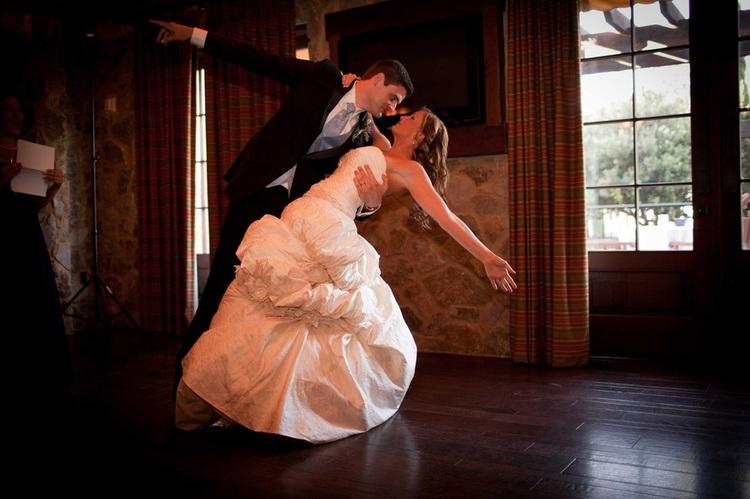 Weddings+Dance+Lessons.jpg
